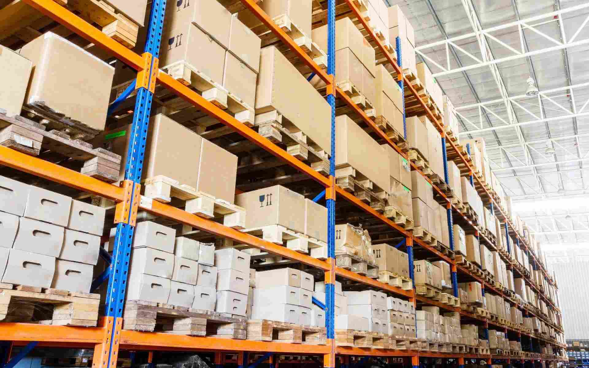 https://shiparoo.com/wp-content/uploads/2017/03/post_04.jpg