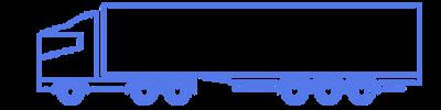 https://shiparoo.com/wp-content/uploads/2017/07/blue_truck_01.png