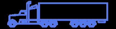 https://shiparoo.com/wp-content/uploads/2017/07/blue_truck_02.png