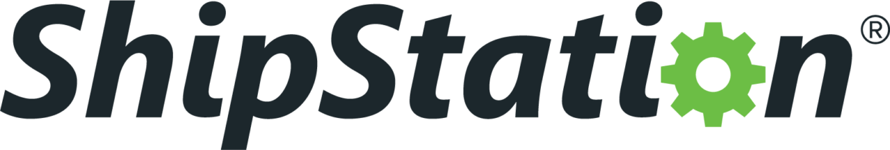 https://shiparoo.com/wp-content/uploads/2019/10/ShipStation-logo-black-1280x216.png